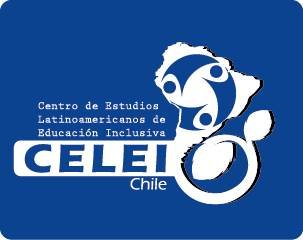 Center for Latin American Studies of Inclusive Education (CELEI)