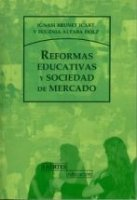 147x215-images-stories-reformas_educativas_web.jpg
