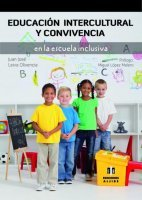 20120524182520-ed-intercultural-y-convivencia-port-web.jpg