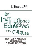 9788427720428_LAS_INSTITUCIONES_EDUCATIVAS.jpg