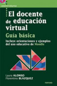 9788427717480_DOCENTE_EDUCACION_VIRTUAL.jpg