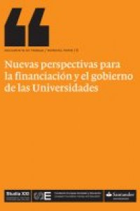 Financiacion-universitaria.jpg