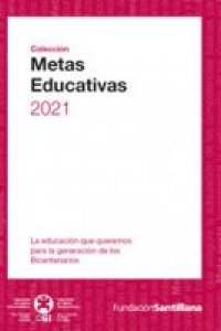 metas_educativas.jpg