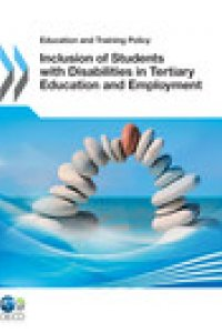 oecd inclusion of students.jpg