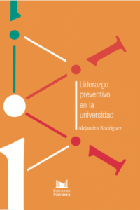 LIDERAZGO PREVENTIVO EN LA UNIVERSIDAD