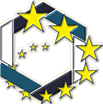 feae_logo.png