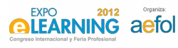 logo-expoelearning.png
